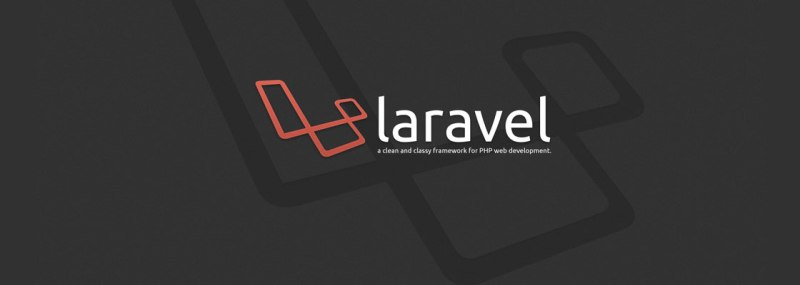 laravel-framework